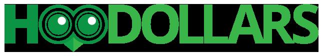 HooDollars.com